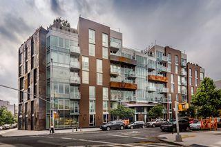 395 Leonard St, Brooklyn, NY 11211