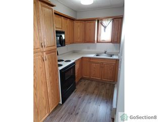 510 Eugene St #2, West Concord, MN 55985