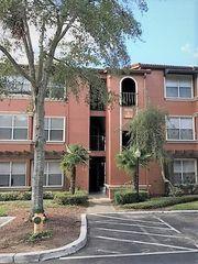 5152 Conroy Rd #1318, Orlando, FL 32811