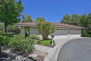 1255 Clippers Cir, Westlake Village, CA 91361