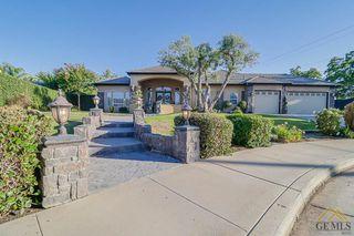 16039 Far Niente Dr, Bakersfield, CA 93314