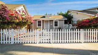 418 W 10th St, Long Beach, CA 90813
