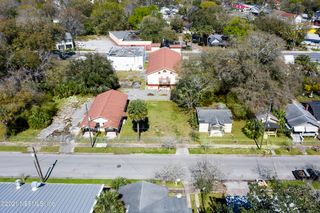 1435 Prince St, Jacksonville, FL 32209