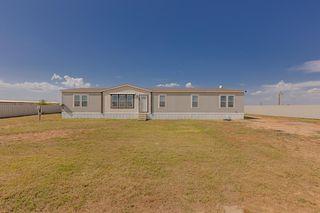 12511 E County Road 81, Midland, TX 79706