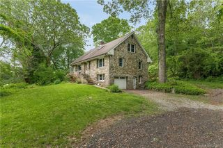149 Ingham Hill Rd, Old Saybrook, CT 06475
