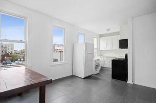 2349 Arthur Ave #2, Bronx, NY 10458