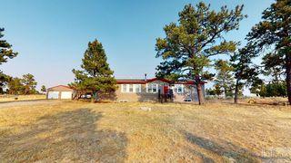 5045 Chief Brave Wolf Trl, Laurel, MT 59044