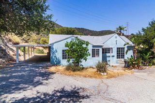 14 Mountain Oaks Park, La Crescenta, CA 91214