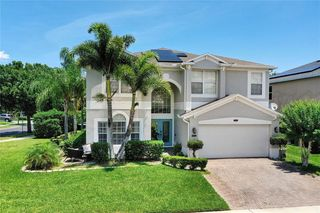 12609 Weatherford Way, Orlando, FL 32832