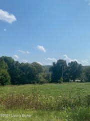 1202 Green Farms Rd, Falls Of Rough, KY 40119