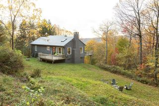 4979 Wolf Hollow Rd, Andes, NY 13731