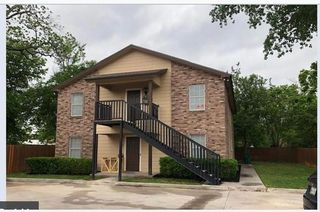 1441 W Frey St #1101, Stephenville, TX 76401