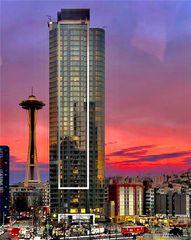 2510 6th Ave #406, Seattle, WA 98121