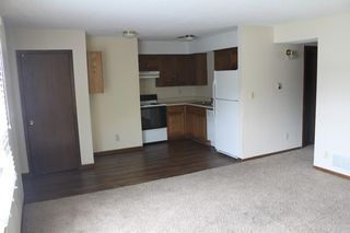 1815 Tennessee St #1, Lawrence, KS 66044