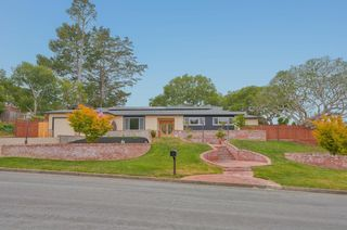 9575 S Century Oak Rd, Salinas, CA 93907