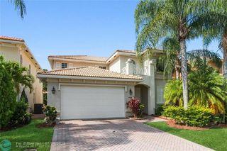 6704 Hannah Cv, Royal Palm Beach, FL 33411