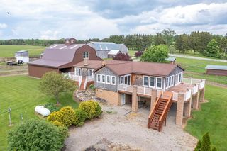 2033 County Route 50, Arkport, NY 14807