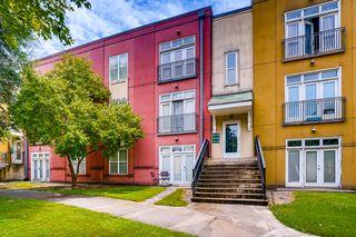 502 Pryor St SW #325, Atlanta, GA 30312