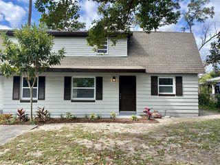 1140 Hamilton Ave, Longwood, FL 32750