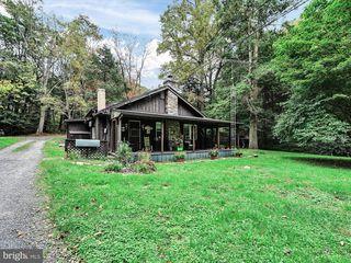 121 Rockland Dr, Orwigsburg, PA 17961