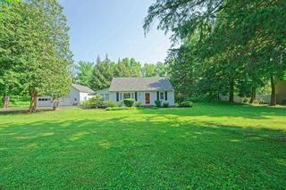 552 Swaggertown Rd, Glenville, NY 12302