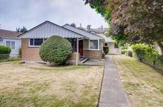 4843 Fauntleroy Way SW, Seattle, WA 98116