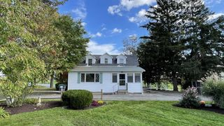 791 Hoagerburgh Rd, Shawangunk, NY 12589