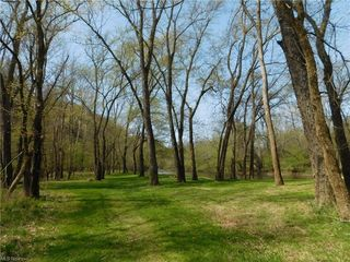 Township Road 364, Walhonding, OH 43843