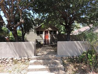 24535 Foresthill Rd, Foresthill, CA 95631