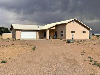 2052 State Highway 1, Socorro, NM 87801