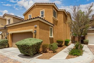 9064 Mount Wilson St, Las Vegas, NV 89113