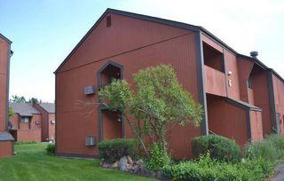 1625 W Elizabeth St #I4, Fort Collins, CO 80521