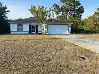 532 Sunset Rd N, Rotonda West, FL 33947