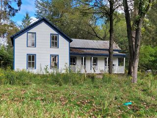 1452 Huntersland Rd, Middleburgh, NY 12122