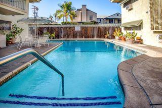 1540 Laurel St #3, South Pasadena, CA 91030