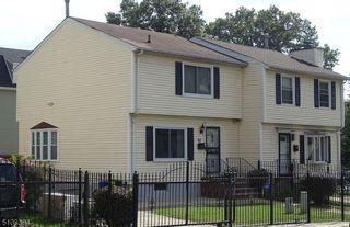 82 Lincoln St, East Orange, NJ 07017