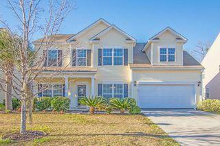 5089 Blair Rd, Summerville, SC 29483