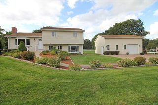 83 Bryan Dr, Manchester, CT 06042
