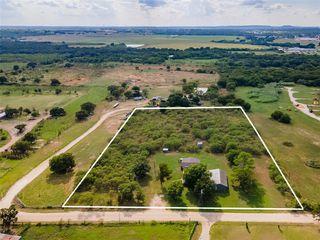 180 County Road 206, Comanche, TX 76442