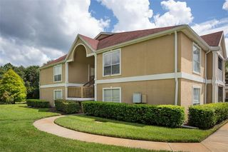 9481 Highland Oak Dr #406, Tampa, FL 33647