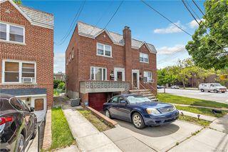 1802 Hering Ave, Bronx, NY 10461