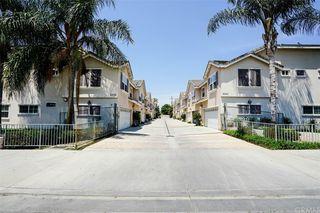 5241 Rosemead Blvd #B, San Gabriel, CA 91776