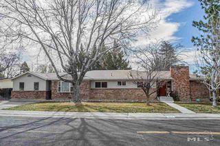 890 Brookfield Dr, Reno, NV 89503