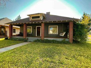 212 N Kansas Ave, Roswell, NM 88201