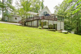 6640 Lakeshore Dr, Gainesville, GA 30506