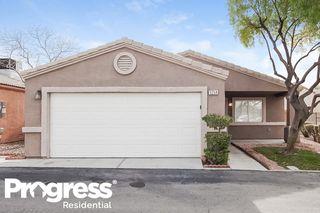 5254 Jewel Canyon Dr, Las Vegas, NV 89122