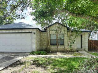 9910 Morningfield, San Antonio, TX 78250
