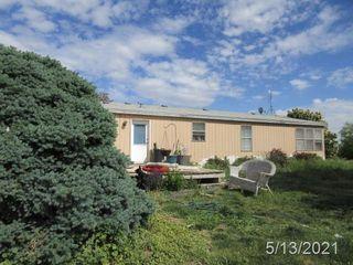 5701 Lateral 1 Rd, Wapato, WA 98951