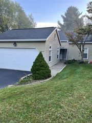 3809 S Pepper Chase, Bloomington, IN 47401