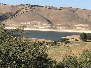 Eagle Creek Ln, Bradley, CA 93426